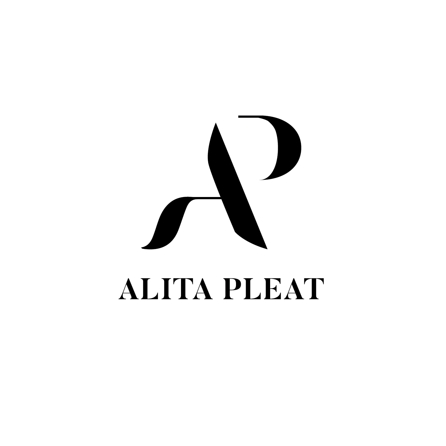 Alita Pleat
