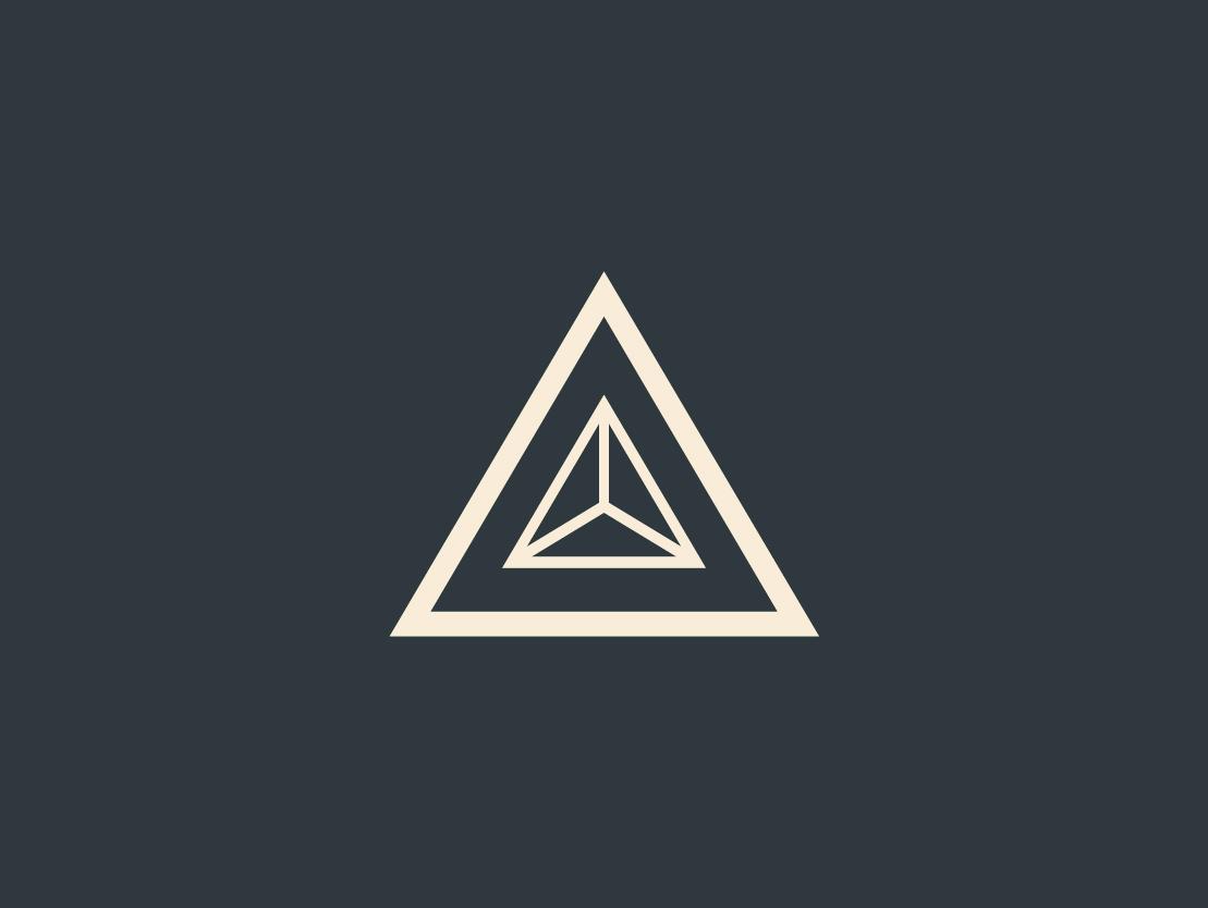 Balance Concept Store