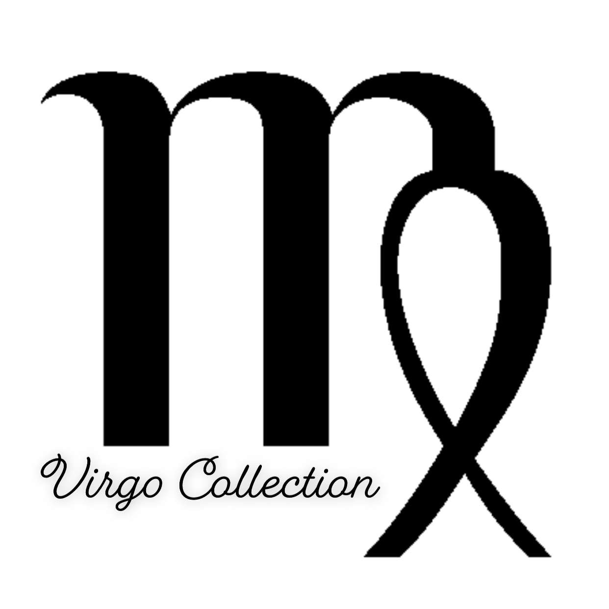 Virgo_collection