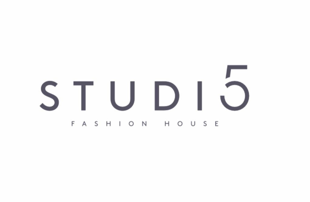 Studio no.5