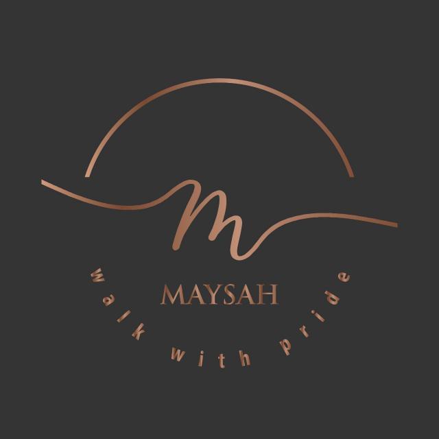 Maysah