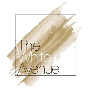 The White Avenue