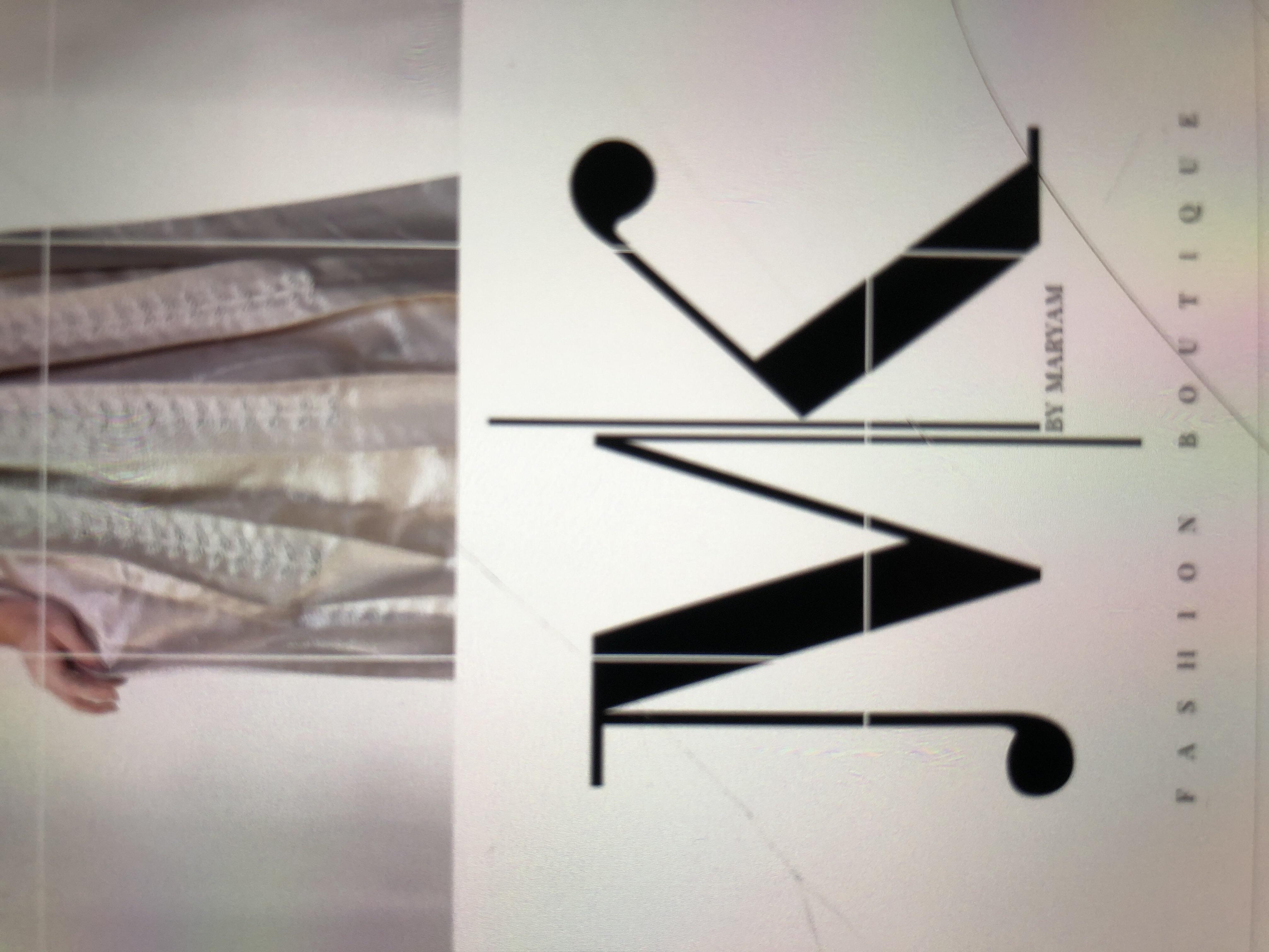 Mk.fashion.boutique1