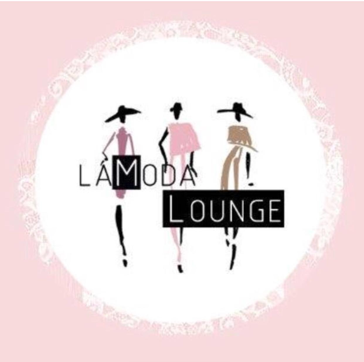 Lamoda lounge