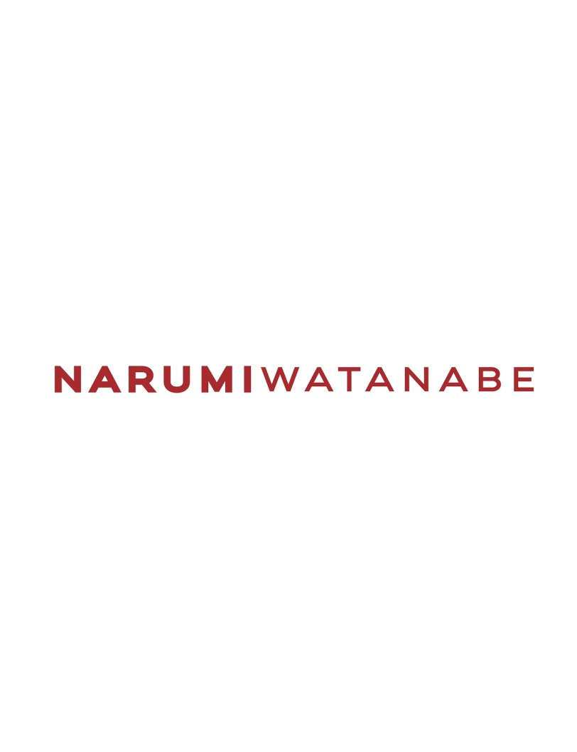 Narumi Watanabe