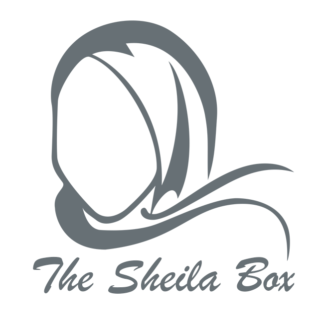 The Sheila Box