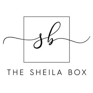The Sheila Box