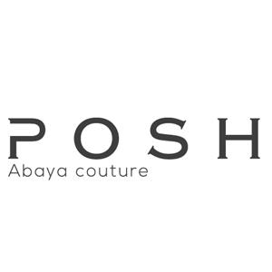 POSH ABAYA
