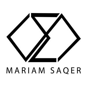 Mariam Saqer