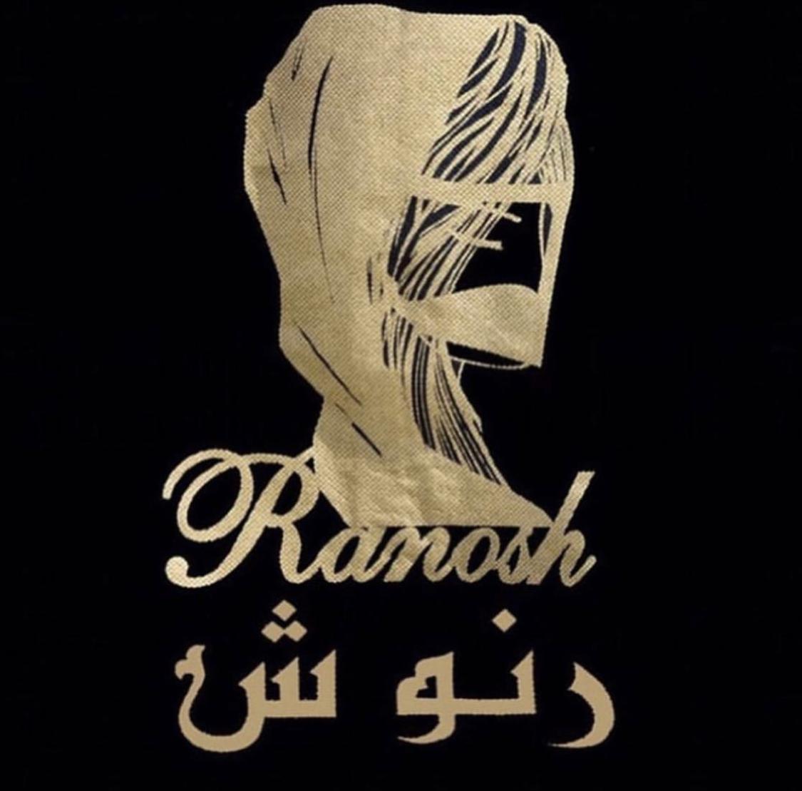 Ranosh