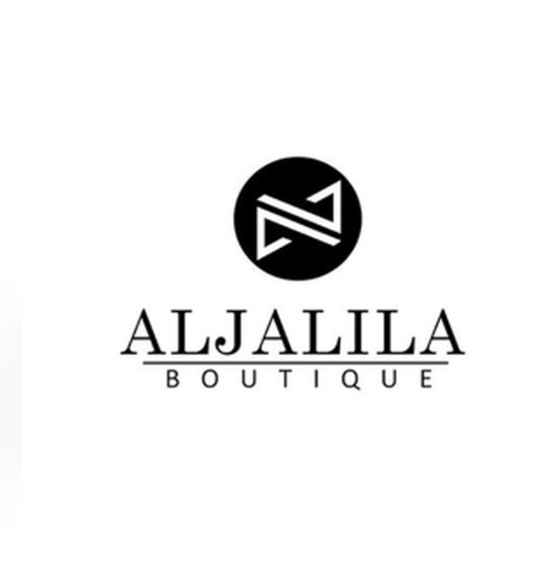 Aljalila Boutique