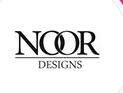 Noor Designs