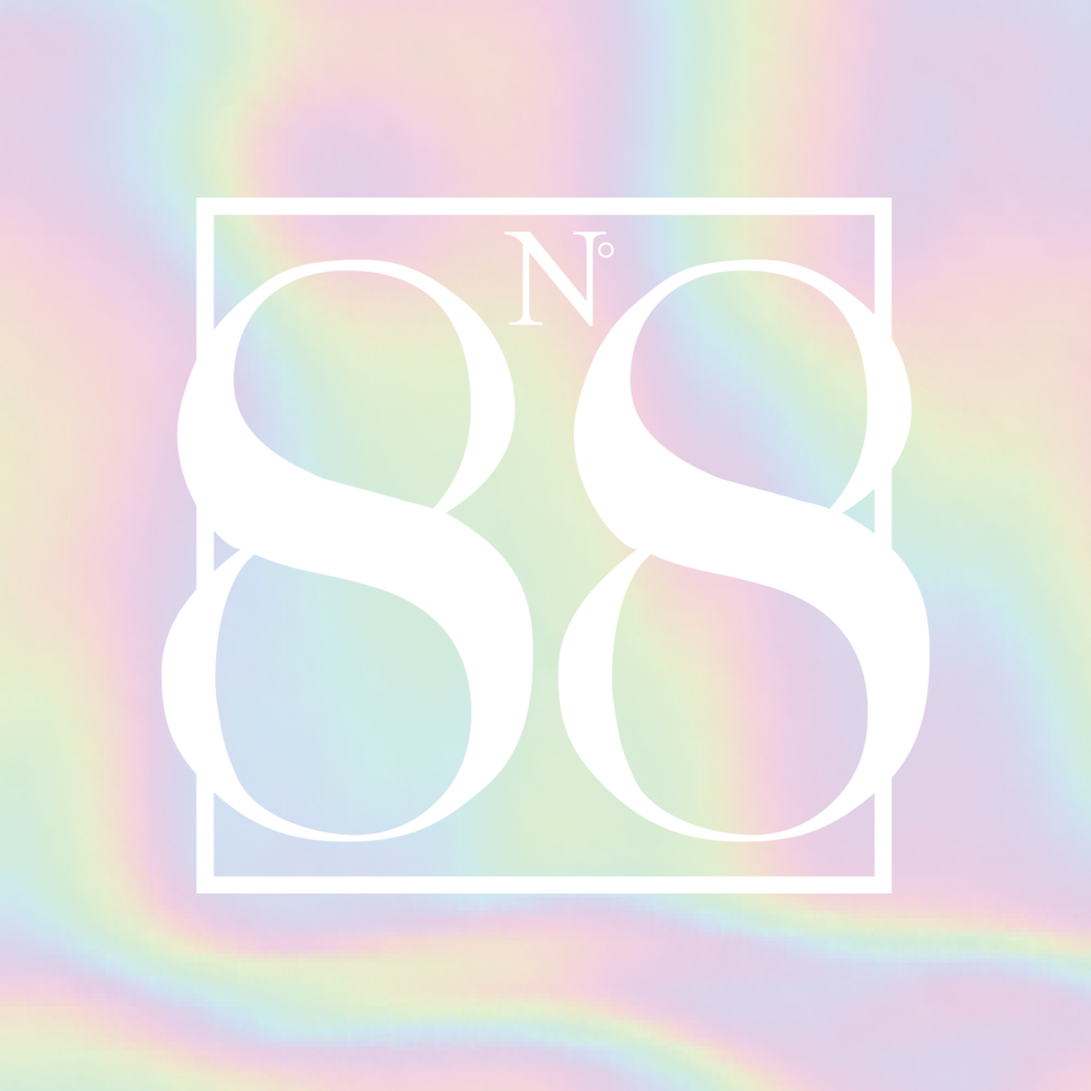 No 88 Line