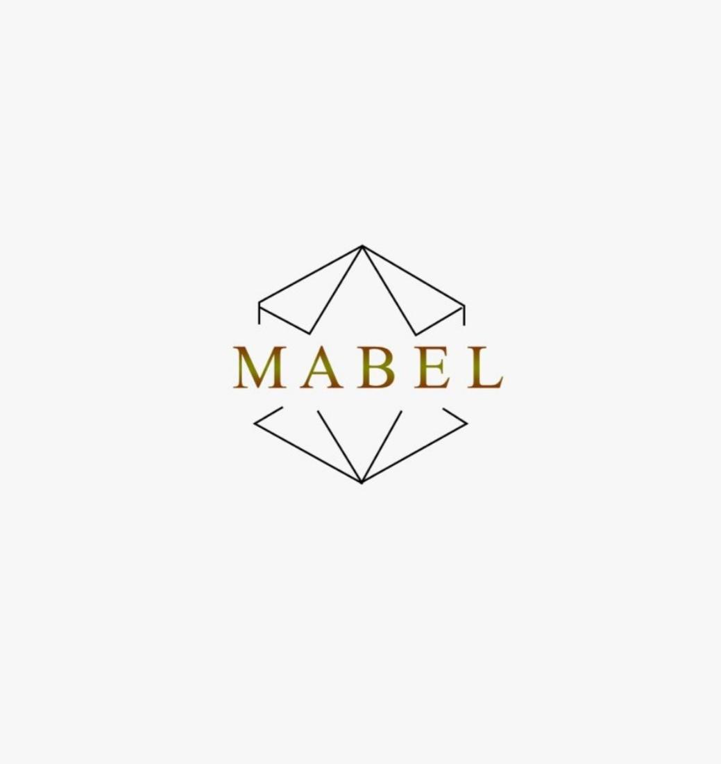 Mabel Fashion