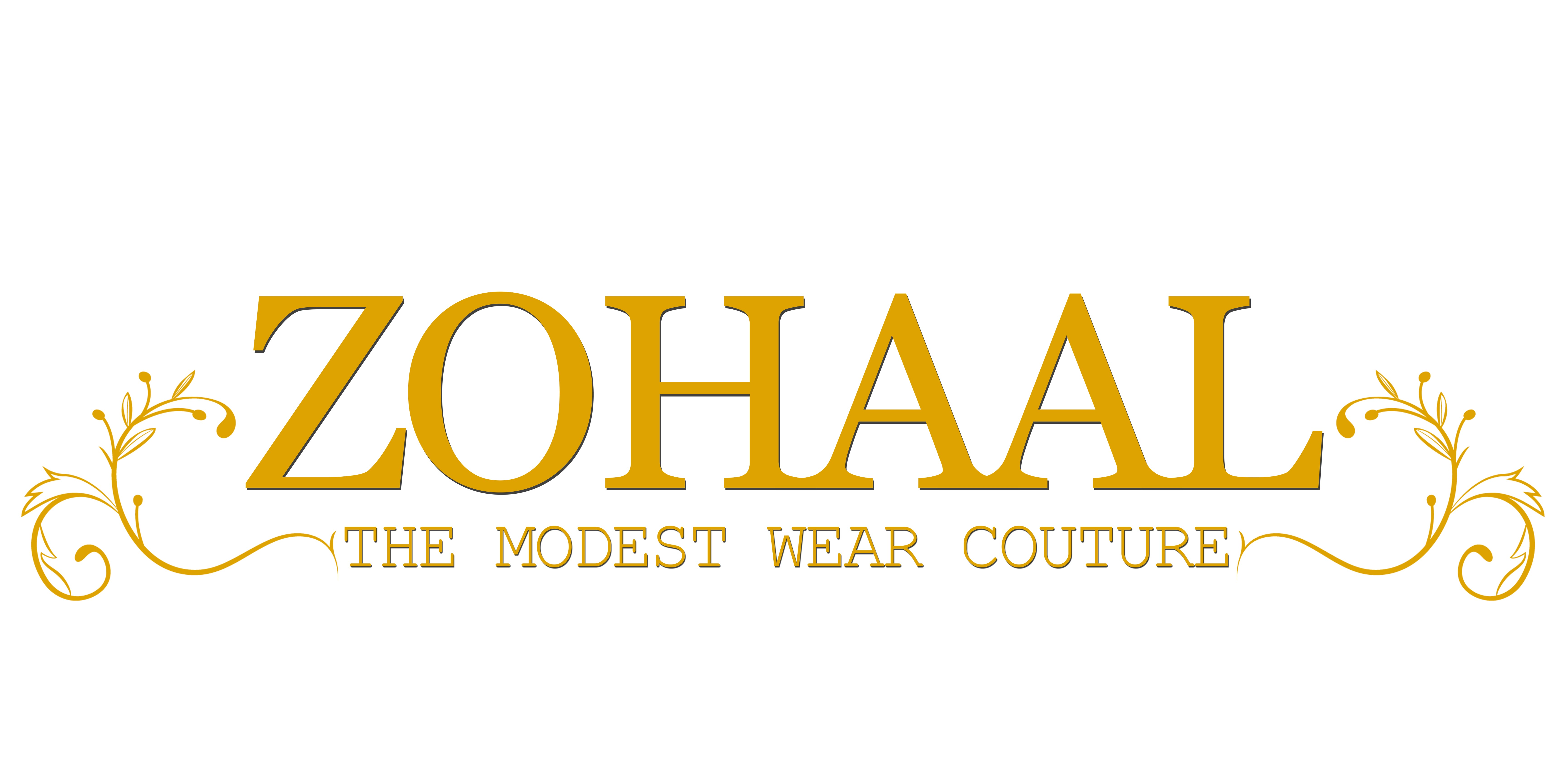 Zohaal couture