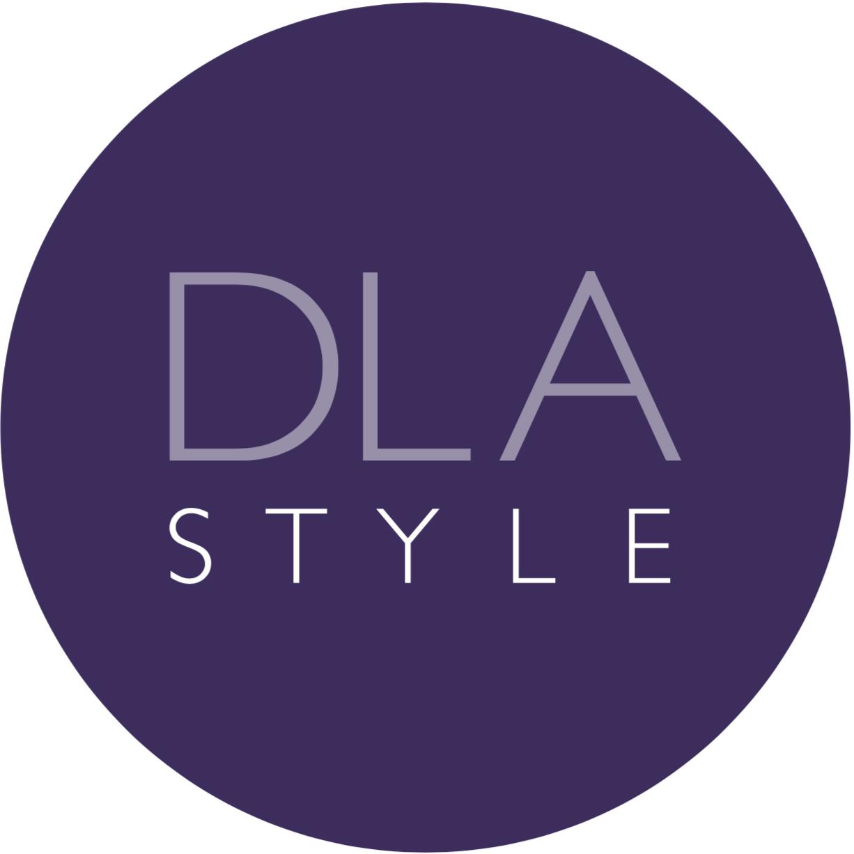 DLA Style