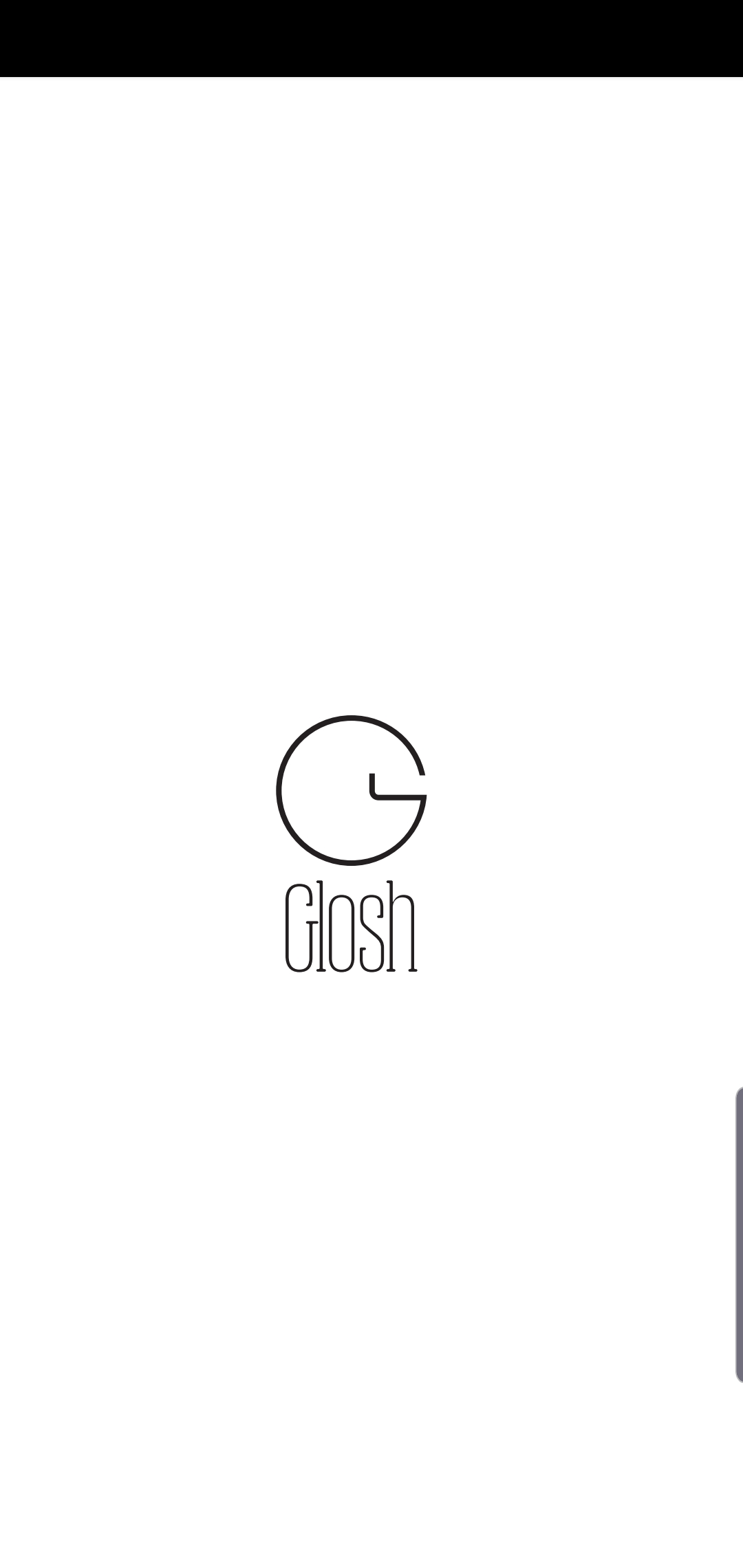 Glosh Collection