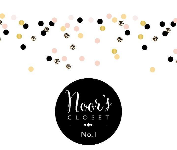 Noor's Closet