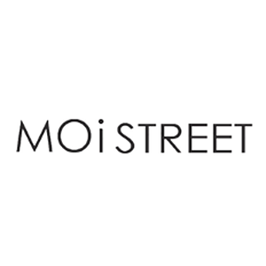 Moistreet