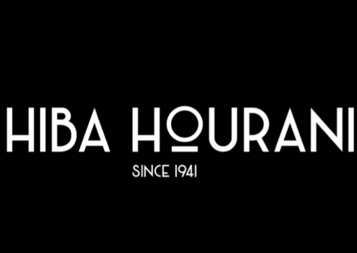 Hiba Hourani design