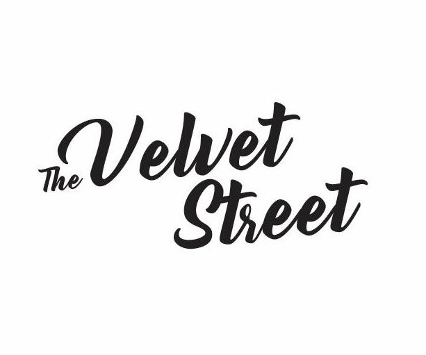 The Velvet Street