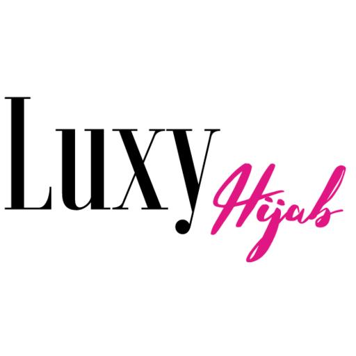 لوكسي حجاب