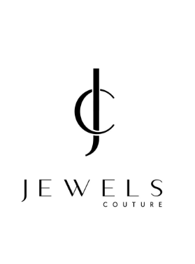 Jewels Couture