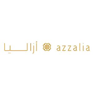 Azzalia