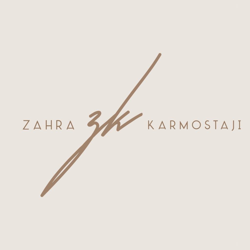 Zahra Karmostaji