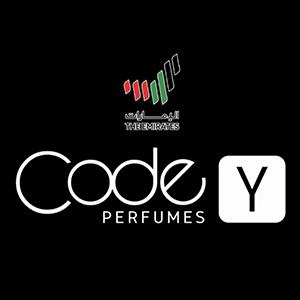 Code Y Perfumes