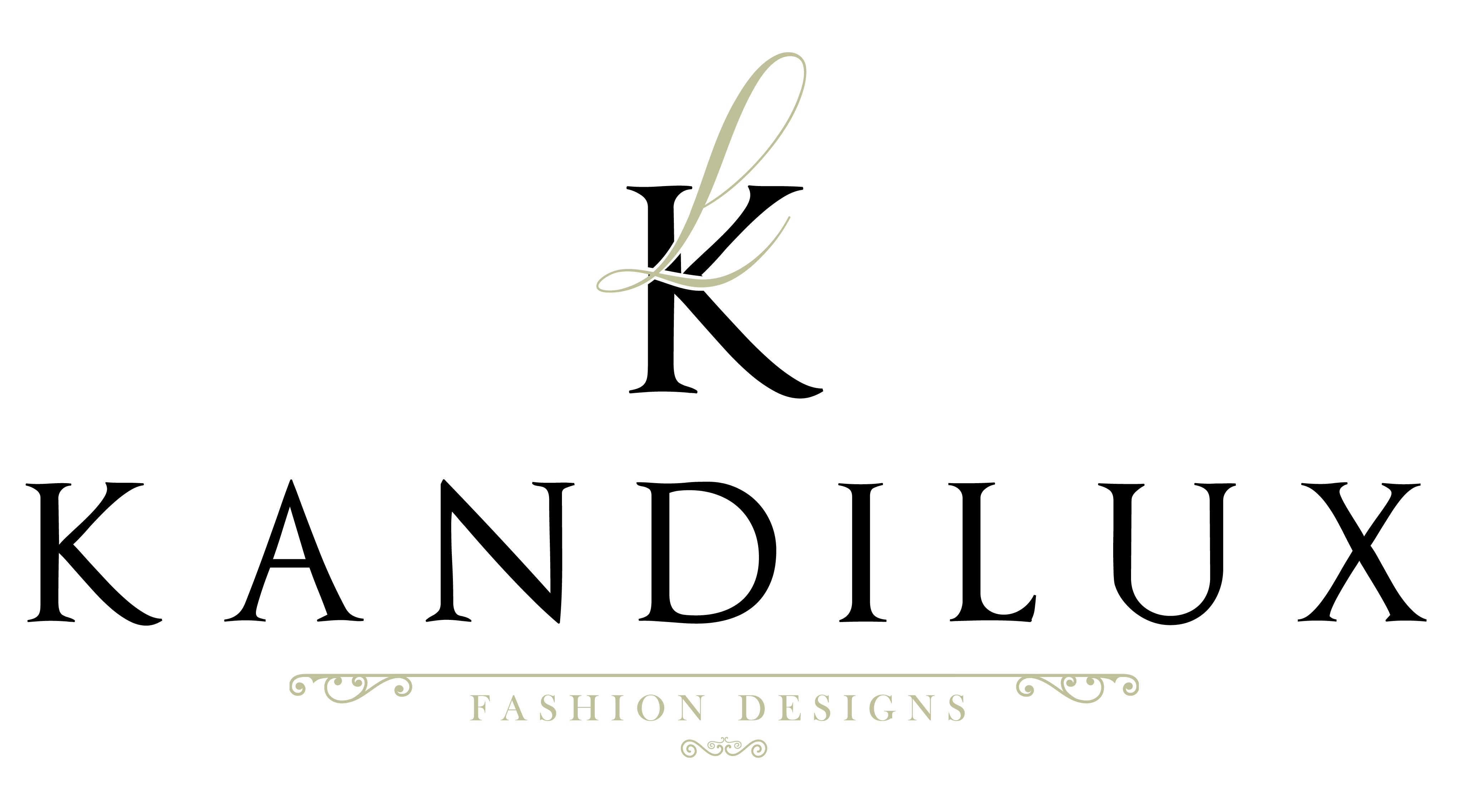 Kandilux