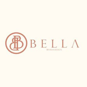 Bella By Fofa Design