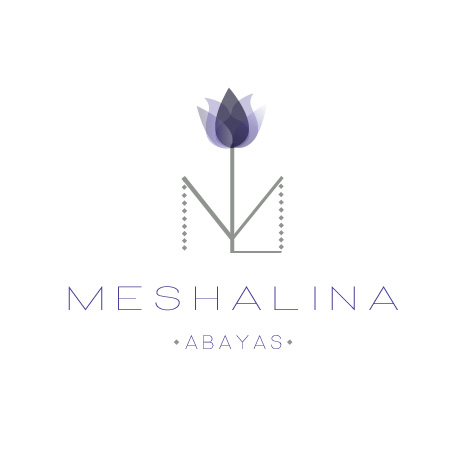 Meshalina