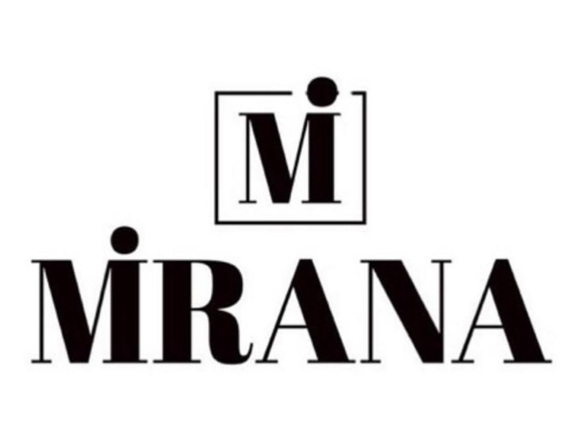 ميرانا
