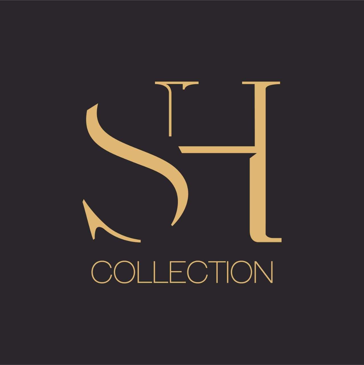 SH Collection