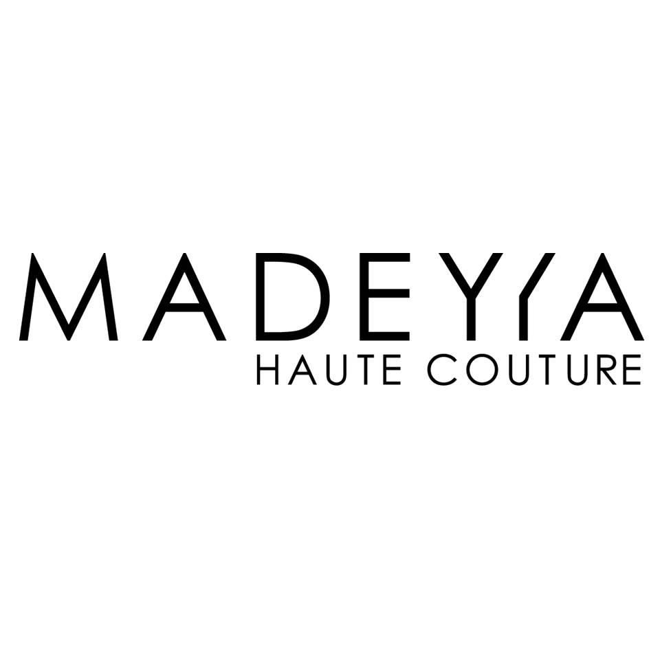 MADEYYA