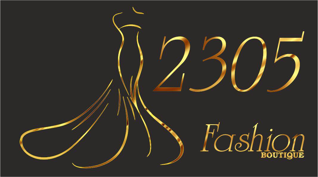 2305 Fashion