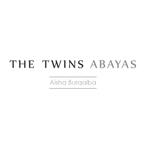 The Twins Abayas
