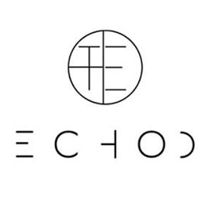 The Echoo