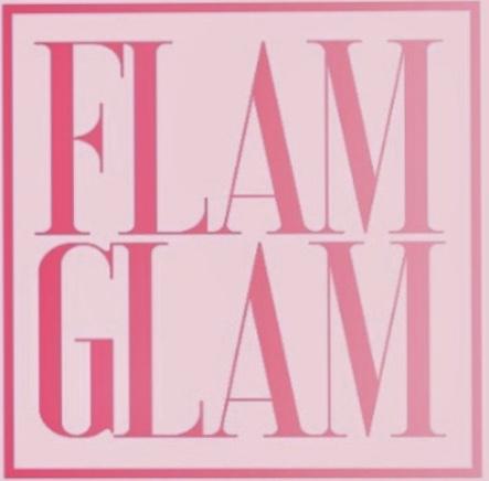 Flam Glam