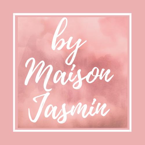 by Maison Jasmin
