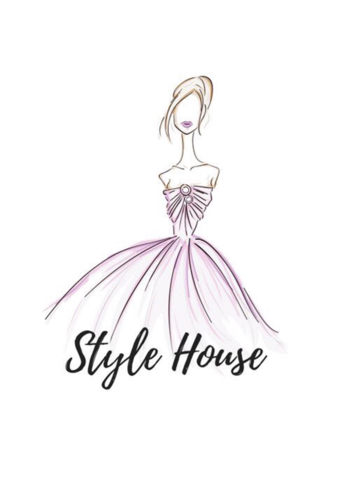Stylehouse