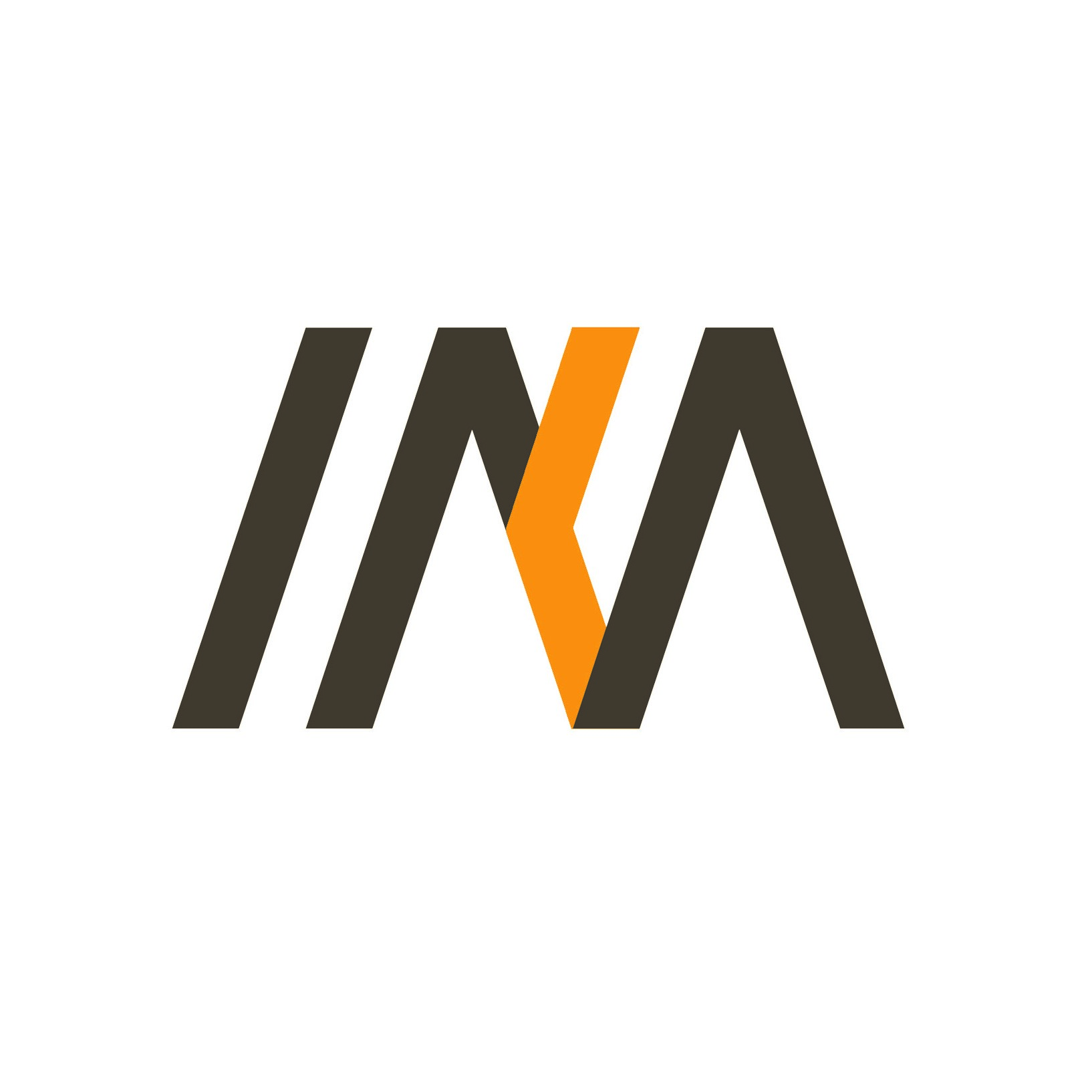 MKA Design