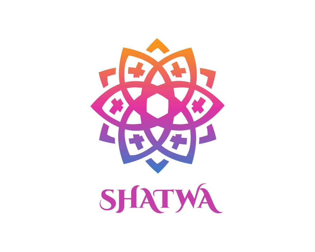 Shatwa style