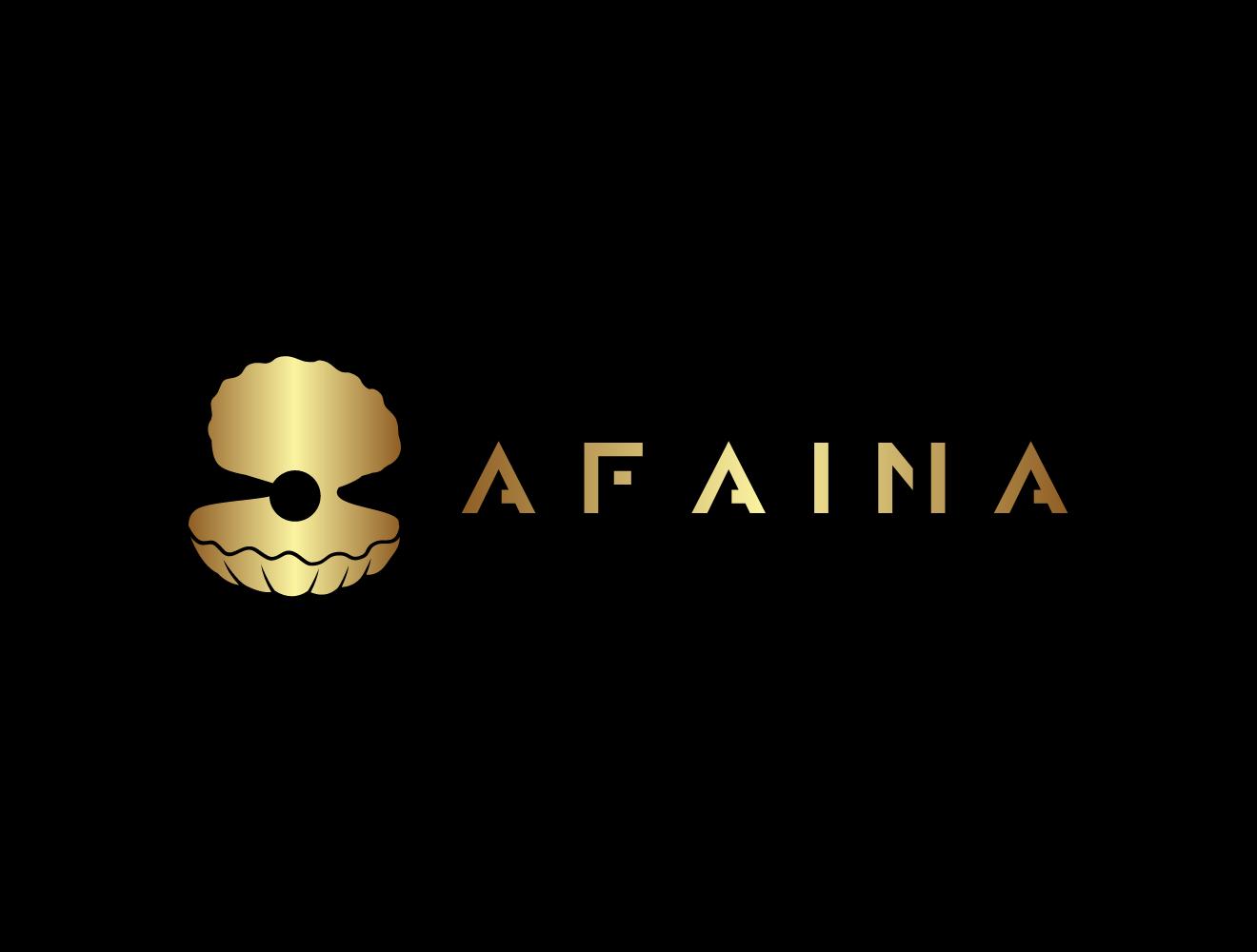 AFAINA