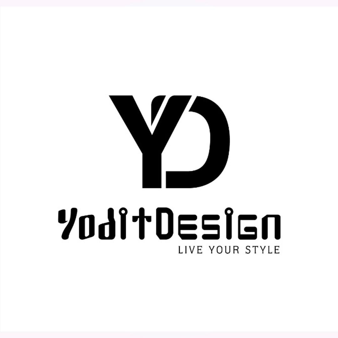 YoditDesign