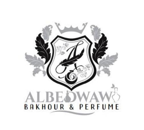 Albedwawi Perfume