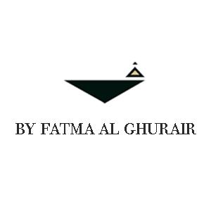 By Fatma Al Ghurair