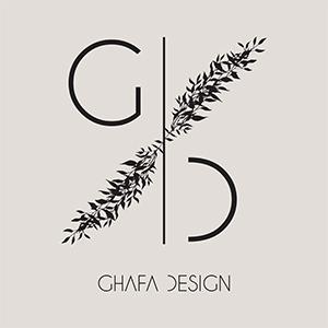 Ghafa Design