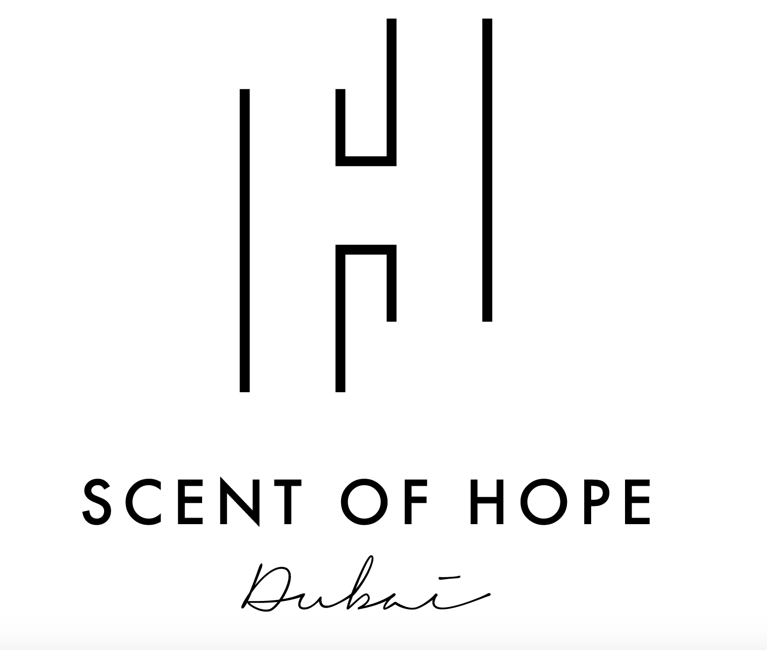 SCENT OF HOPE